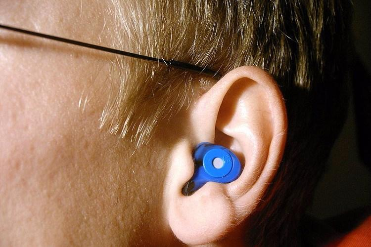 Health Check is it bad to regularly sleep wearing earplugs