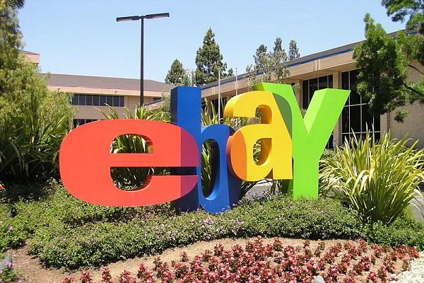 eBay takes 61 million hit on Snapdeal writes off investment