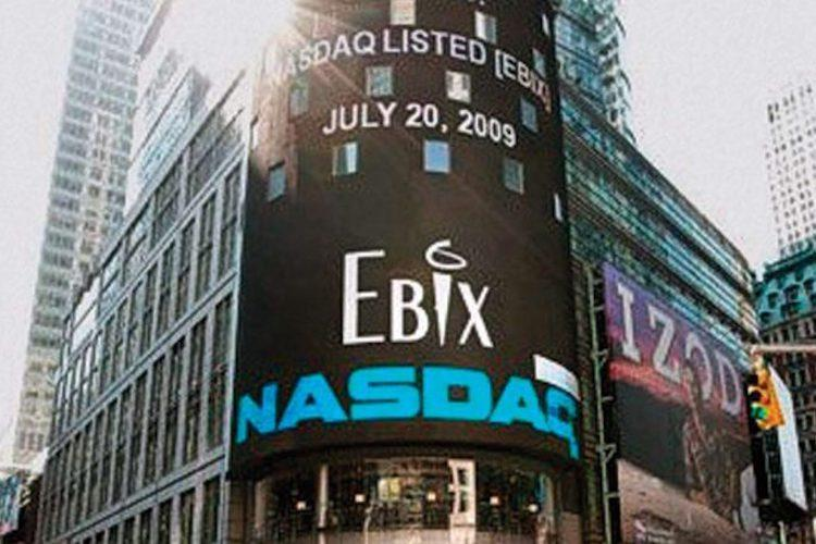 Ebix acquires Yatra for 239 million in all-stock deal