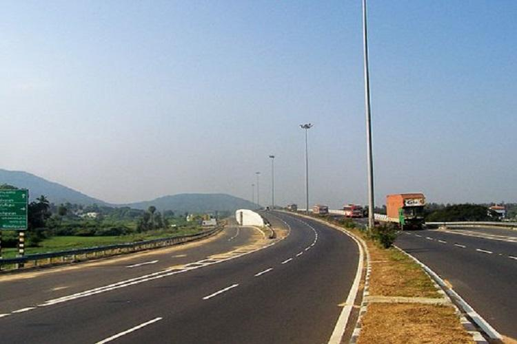 Dear Chennaites Seems ECR may get upgraded