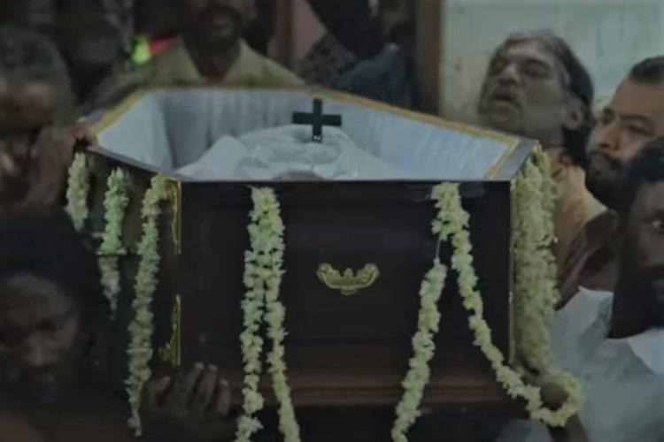 Elippathayam to Sadayam Eight terrifying death imageries in Malayalam films