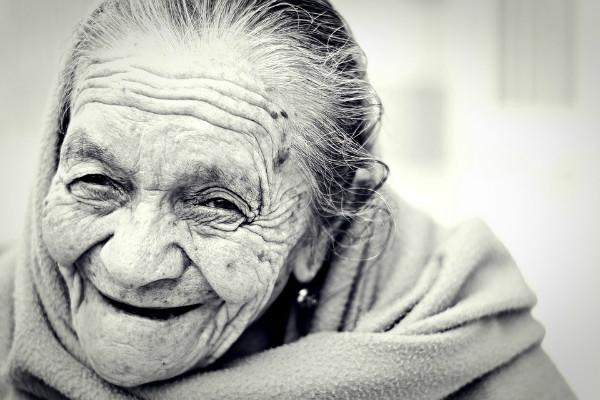 Majority of elderly face abuse throughout old age in India says study