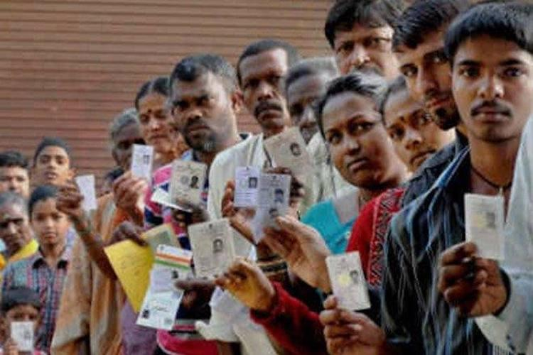 Telangana urban local body polls Counting of votes to be held on Saturday