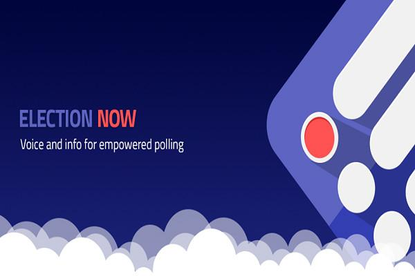 Download mobile apps to know all about us is what candidates seem to tell voters in Kerala