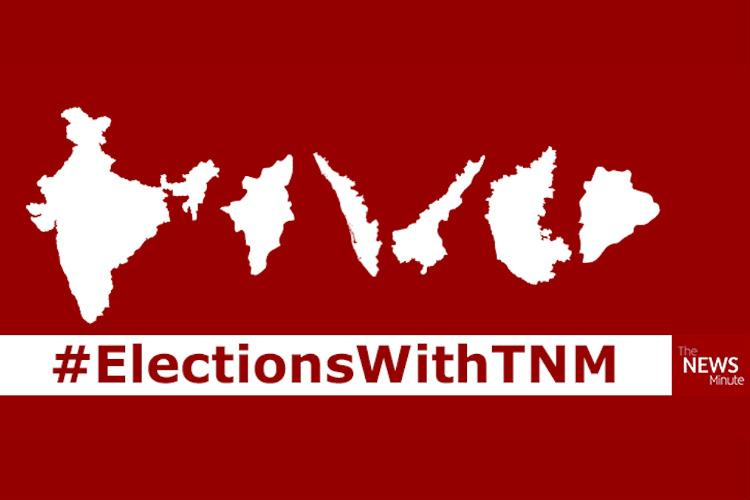 ElectionsWithTNM A video guide to the 2019 elections