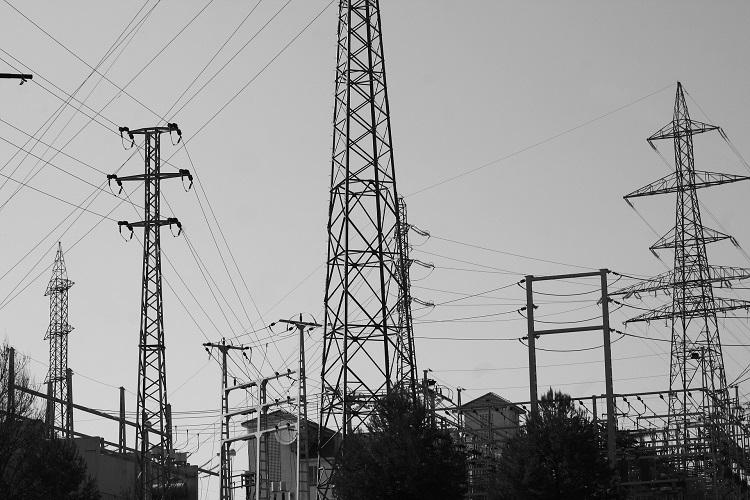 Parts of Chennai to face a 7-hour power cut on Monday List of areas affected