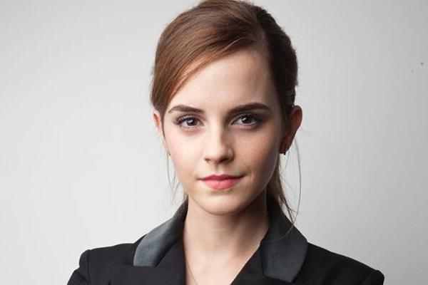 Emma Watson named in Panama papers leak