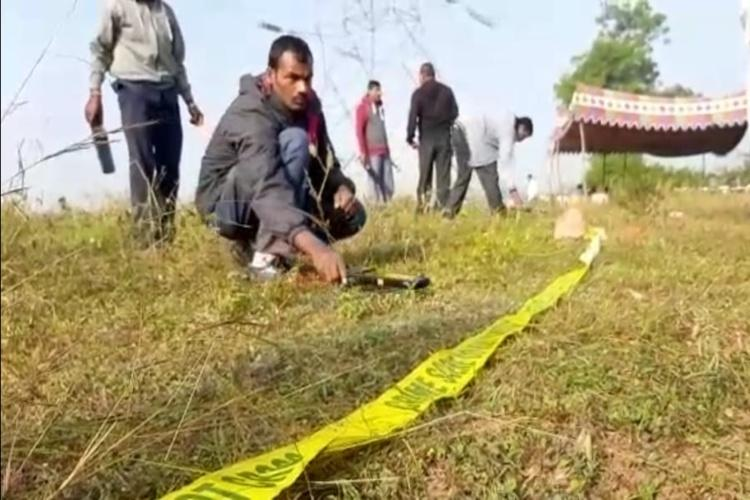 Disha rape-murder AIIMS forms team for fresh autopsy of accused killed in encounter