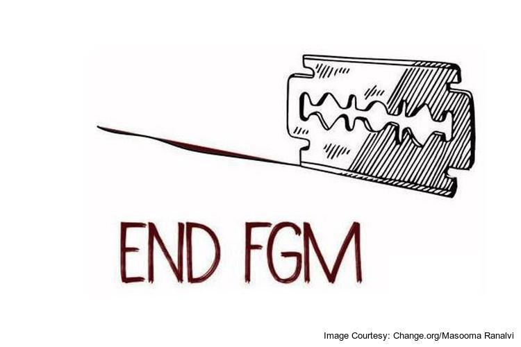 Curbing womens sexual desire through genital mutilation Reality of khatna in India