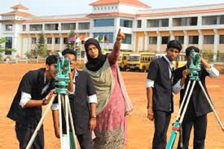 Why Indias engineering education needs RD push