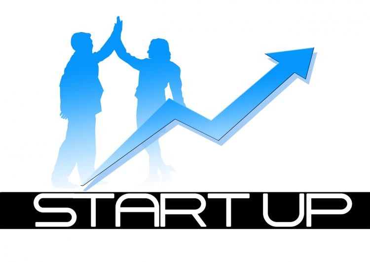 Karnataka to set up Indias first start-up council