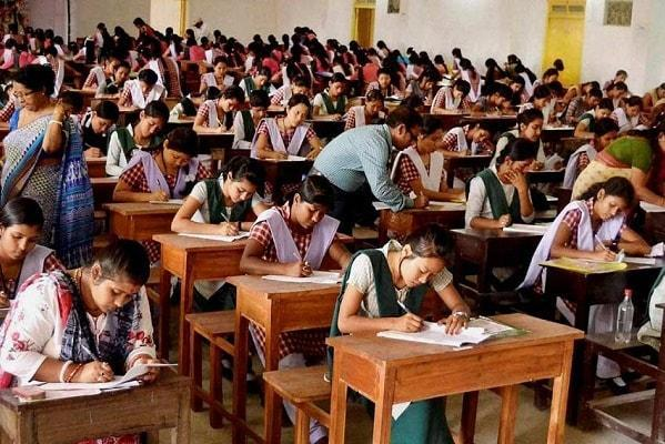 Probe finds Kerala Plus One exam questions leaked by CPIM-linked teachers group member