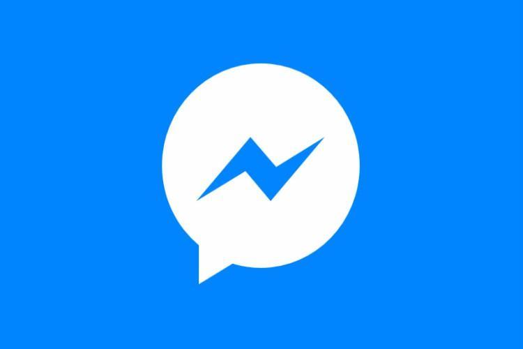 New malware spreading fast via Facebook Messenger Report