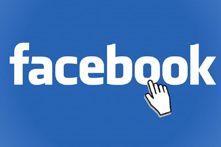 Hyd woman creates fake Facebook account of Telangana IT secretary gets arrested