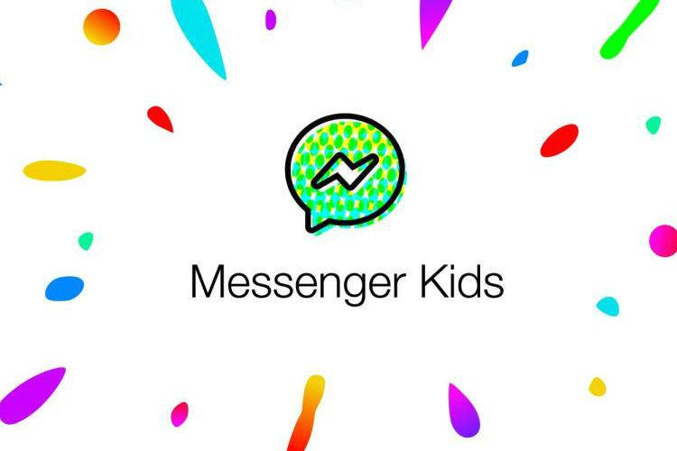 Facebook admits flaw in Messenger Kids that allowed children to chat with strangers