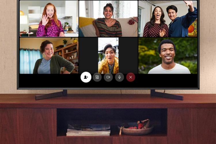 Facebook launches portal devices such poratl tv Poratl mini portal plus