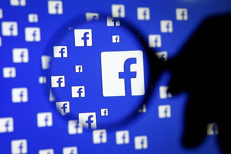 Facebook bans developers from using data for surveillance amid concerns under Trump
