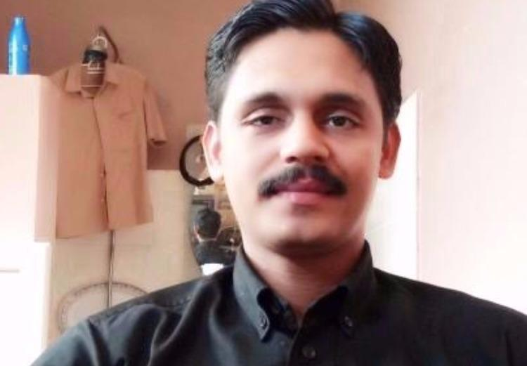 10 months after Kerala mans murder over conversion to Islam father too embraces religion