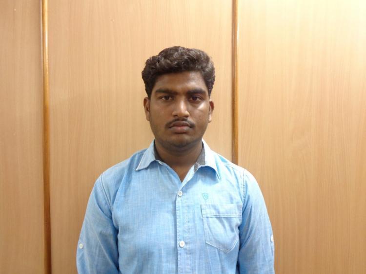 Bengaluru man arrested for running fake govt site and duping 9000 job aspirants