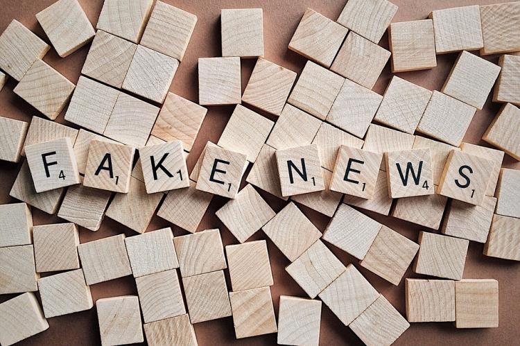 Fake news on 50 off on traffic challans dupes riders despite Hyd police clarification