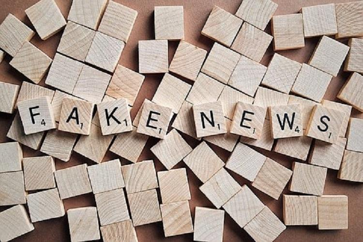 Fake news alert No two minors and their dad were not detained in Hyd for suspected ISIS links