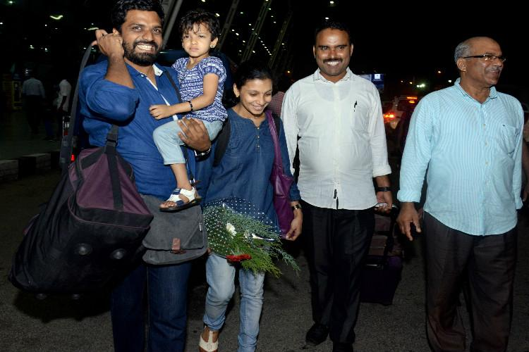 Just evacuated from strife-torn Sudan these Malayalis are planning to return soon