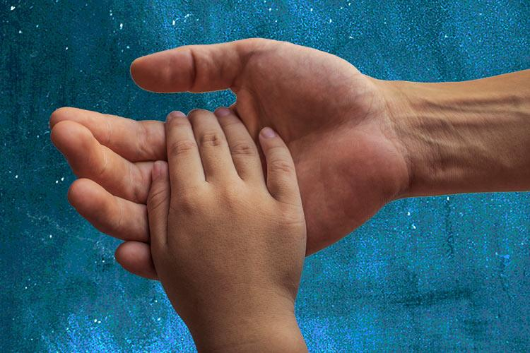 Panel to review 9 yr old TN boys condition in view of euthanasia plea