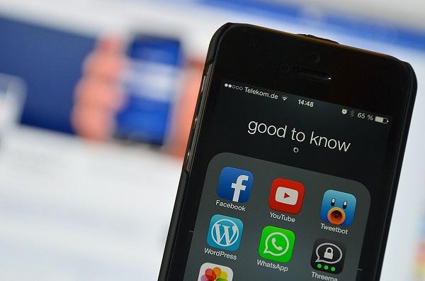 SC ruling on Right to Privacy has no direct impact on WhatsApp Facebook Cyber expert