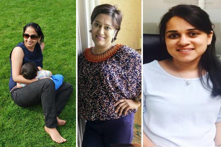 3 Indian women selected as Facebook global community leaders