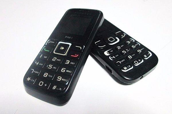 Govt push for women s safety  To make GPS mandatory in feature phones a8f2e1e007