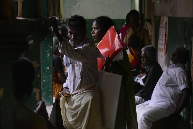 H1N1 Influenza Fever season in Kerala has taken 40 lives in four months