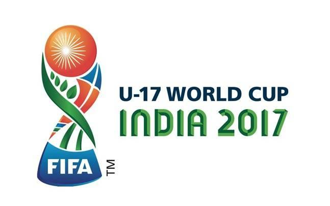 FIFA delegation impressed with Kochi as U-17 World Cup venue