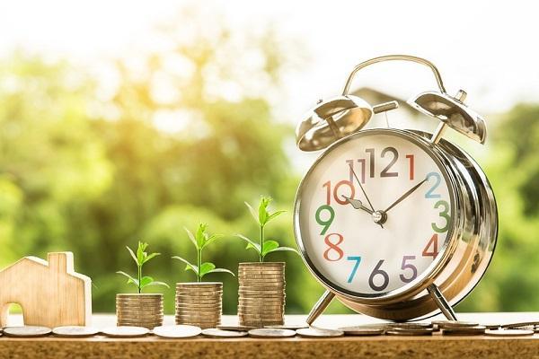 Microlending startup Cash Suvidha raises 27 million in debt funding