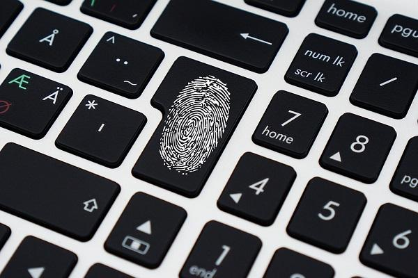 Lenovo and Intel look to kill passwords announce built-in authentication system for PCs
