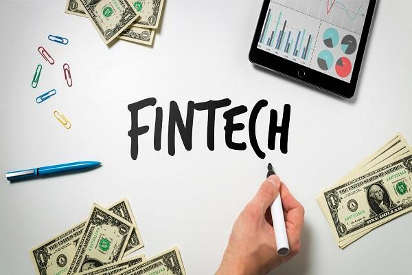 Why 2016 was a watershed year for fintech in India