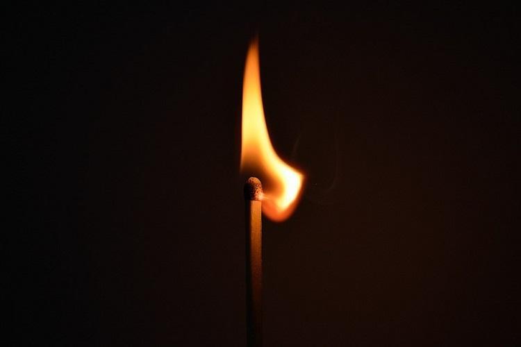 Karnataka shocker Man allegedly sets woman mother ablaze for turning down his proposal