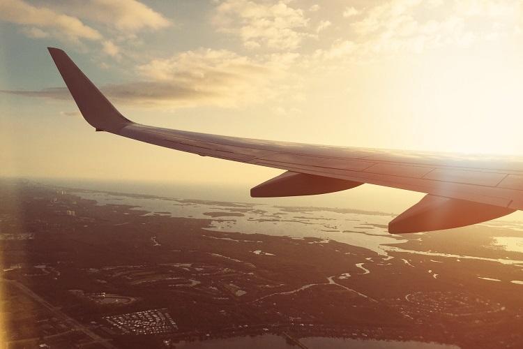 Goibibo introduces live flight tracking in app website