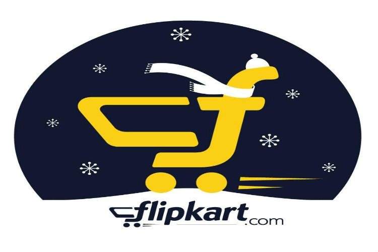IIM-A terms compensation of Rs 15 lakh for joining delay unacceptable Flipkart refuses to budge