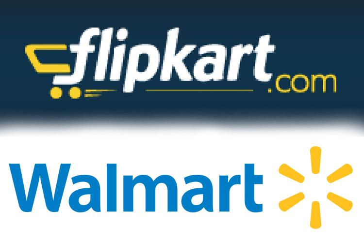 Flipkart board approves selling 75 pc stake to Walmart for 15 billion