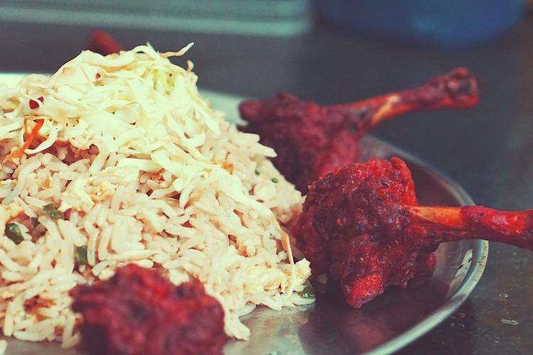 Five delicious meat dishes from the Telugu states that will