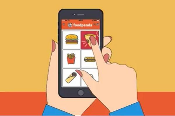 Foodpanda to invest Rs 400 crore to ramp up delivery network