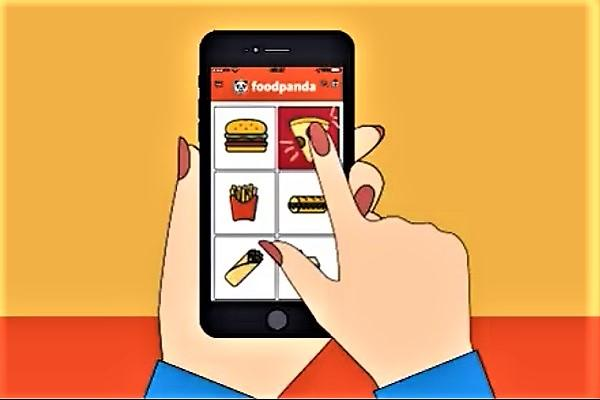 FoodPanda launches services in 13 new cities including Vizag Mysuru and Coimbatore