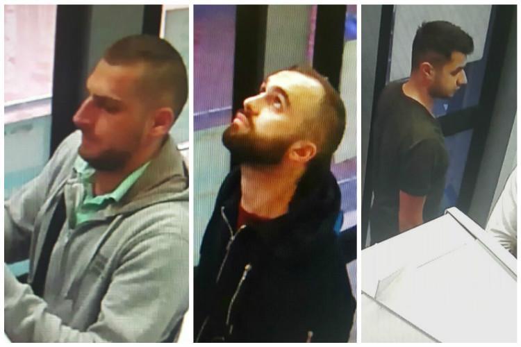 Remember the 2016 ATM heist in Kerala A Romanian arrested in case
