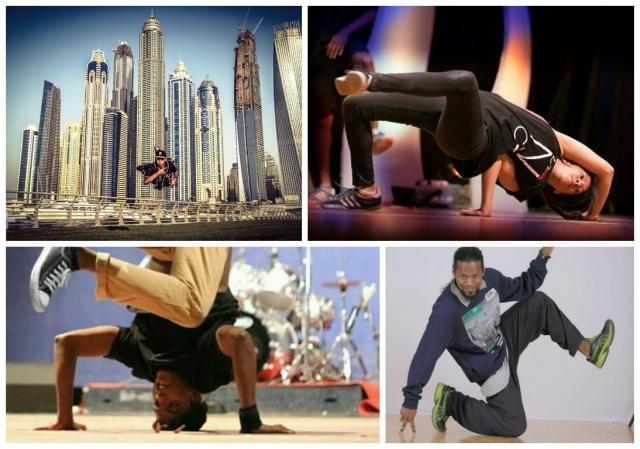 Beat Street Bengaluru How the citys dance enthusiasts are cultivating an exciting hip-hop culture