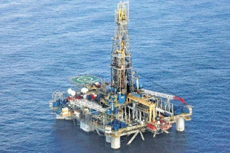 Explainer Why shale gas exploration in Andhra Pradesh has run into trouble