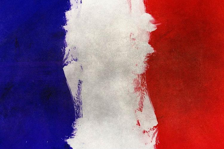 Ahead of polls the French are voting in fear for peace