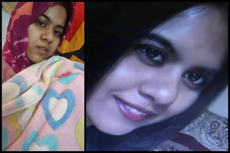 Funding Samya Hyderabad womans elaborate crowdfund scam lying about having cancer