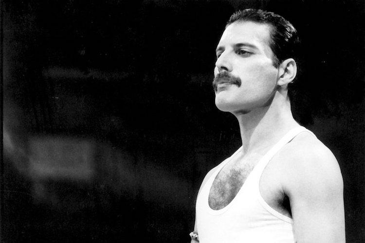 Freddie Mercurys family faith The ancient religion of Zoroastrianism