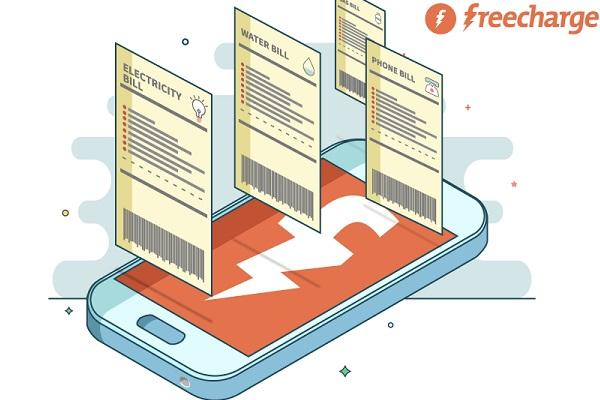 Axis Bank in talks with Snapdeal to acquire Freecharge for up to Rs 400 crore