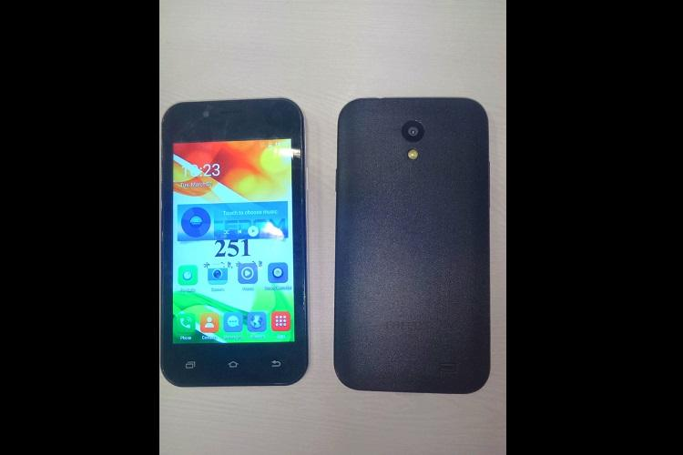 Where has Freedom 251 worlds cheapest smartphone disappeared